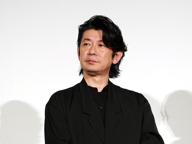 遂にお披露目!ジュリエット・ビノシュ、永瀬正敏W主演 映画『Vision』完成披露イベントレポート!