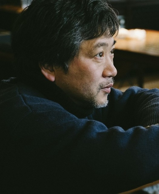 オープニングにて常盤貴子・是枝裕和監督らが登壇予定 6/21(木) 本日よりフランス映画祭2018開催