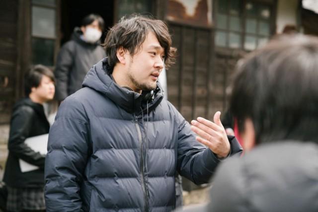 坂本欣弘監督が地元富山県で描いた少女の成長物語!映画『もみの家』公開記念インタビュー