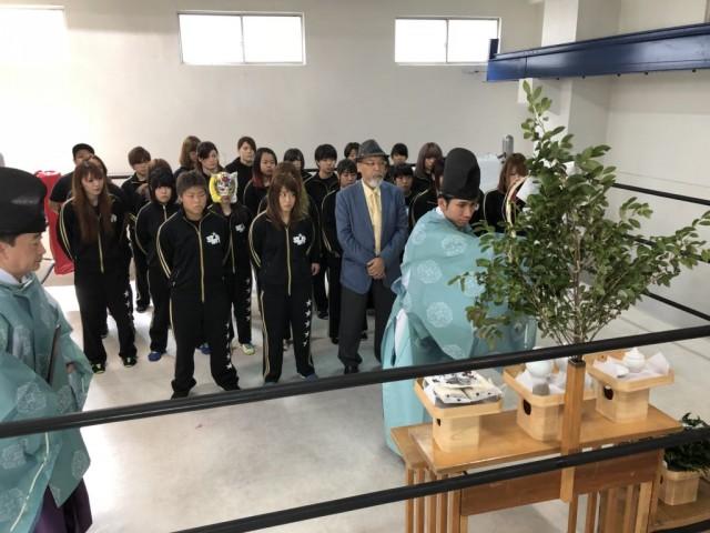 女子プロ界きっての名伯楽、スターダム ロッシー小川社長に現在・過去・未来についてロングインタビュー④