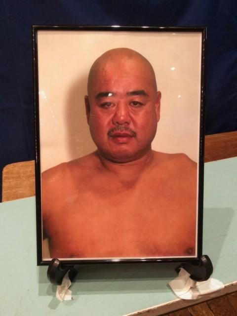 """【プロレスコラム】「""""ケンドー・ナガサキ""""桜田一男さんを悼む」"""