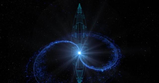 プラネタリウムで何故SL?全天周動画コンテンツの完成披露試写会を開催へ