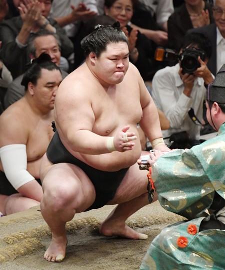 「相撲部員は繊細です」。豪栄道を生んだ名門・埼玉栄を支える監督の愛