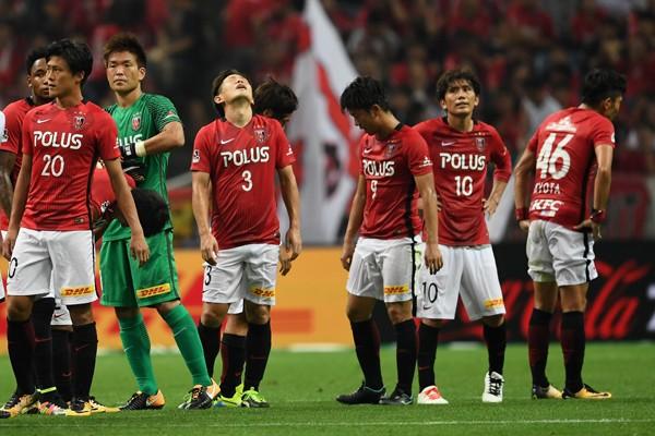 まだ「ペトロビッチの遺産」頼み。浦和レッズは混迷から抜け出せず