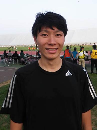 【東海大・駅伝戦記】主将が進める「箱根で勝てるチーム」への改革