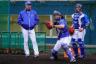 DeNA光山コーチの原点は「仰木監督・叱られる中村武志・少年野球」