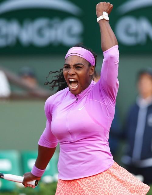 ... 女子テニス>(tennis365.net