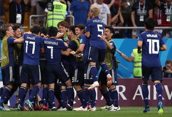 「W杯で底力見せた両国を間接比較する時」 韓国メディアが9月のコスタリカ、チリ戦へ日本に闘志剥き出し