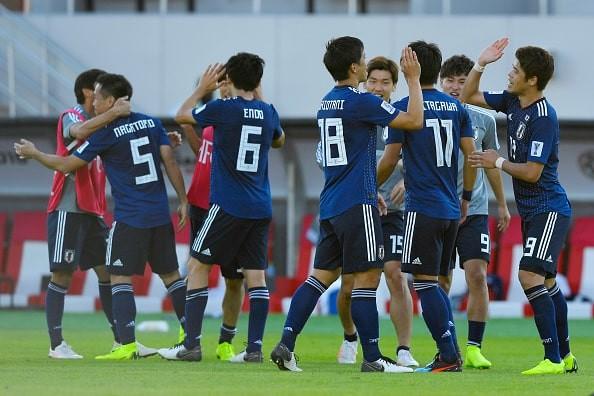 """サウジ戦で見えた惜しい部分 日本代表が勝利できた""""3つ""""のポイントとは"""