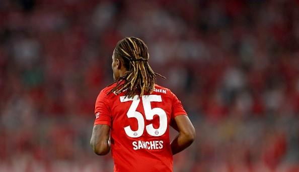 EURO最優秀若手の早すぎたステップアップ 3年かけて破れなかった名門の壁