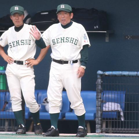常磐大高高校野球部メンバー一覧  年/茨城県の …