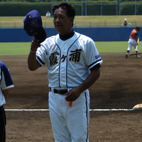 茨城ニュース   バーチャル高校野球   全国高校野球 …