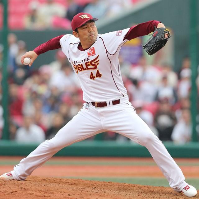 斎藤隆 (野球)の画像 p1_9