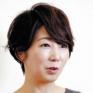 フリーアナウンサー・中井美穂さん、ストーマ(人工肛門)体験を公表した理由
