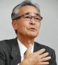 認知症の母、不安にさせないことが一番大切…フジテレビアナウンサー・須田哲夫さん