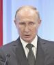 ロシア全土で30日から9日間「非労働日」に…感染拡大防止へ大統領令