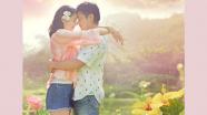 山田孝之&長澤まさみ、W主演のラブストーリー