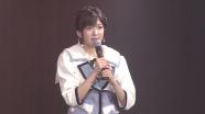 NMB48須藤凜々花、劇場でファンに謝罪