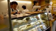 天王寺ミオにコッペパン専門店「コメダ謹製 やわらかシロコッペ」