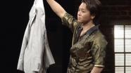 """TAKAHIRO、初主演舞台で共演者に太っ腹約束?""""クレジットカードと家""""渡すと宣言"""