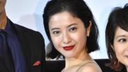 """吉高由里子、松坂桃李の""""純愛""""エピソードに「愛は凶暴なんでね」"""