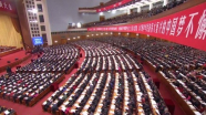中国当局が活動家らに「旅行」強制、言論統制で新たな戦術(字幕・23日)