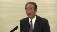 元大関・若嶋津が路上で倒れる、意識不明で緊急手術