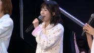 卒業コンサート発表!