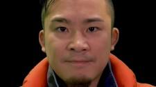 【WWE】5・2 KUSHIDAがNXTデビュー決定!
