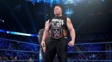 【WWE】ヴェラスケスが因縁のレスナーを挑発!