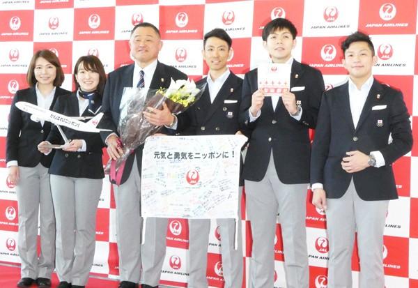 日本カーリング史上初の五輪メダルへ、男女とも準備は完璧に整った