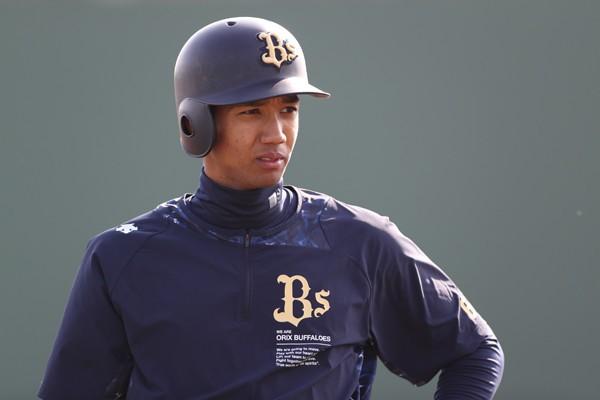 神奈川の「世代最強選手」が、高卒プロ入り4年目でレギュラー奪取へ