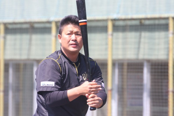 熱気と哀愁の「村田修一フィーバー」に栃木の選手、ファンが思うこと