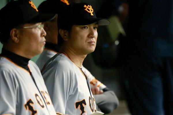 高橋由伸が辞任。名コーチが語る長期政権の難しさと監督の消費期限