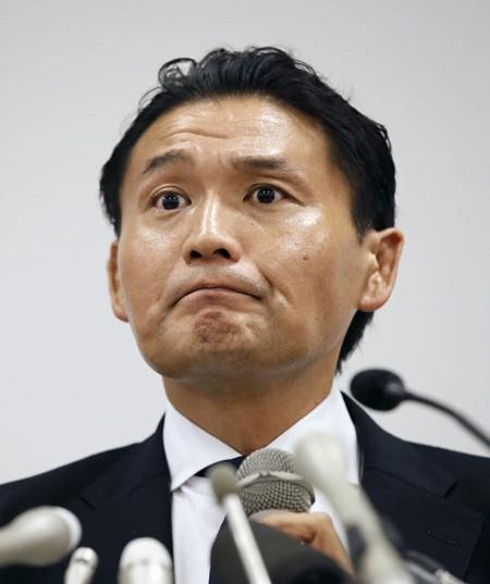 改革への期待と現実。貴乃花親方「引退」までの8年間を振り返る