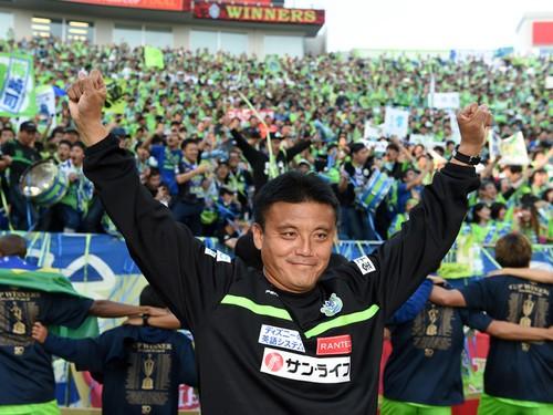 Jリーグ初の低酸素ルームも。新設「ラボ」が湘南の新戦力を強くする