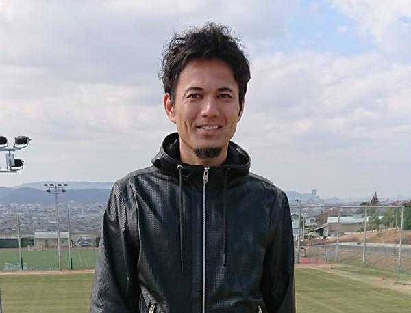 現役21年目の我那覇和樹。変わらぬ川崎への想い「感謝しかない」