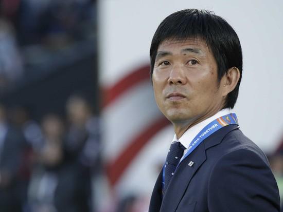 福田正博のアジアカップ総括。「森保Jには優勝以外の目的があった」