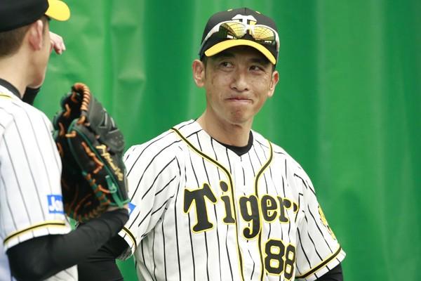 矢野燿大、与田剛はどのタイプか。名コーチが説く「いい監督の条件」