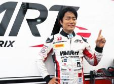 日本人F1ドライバーは見えたか。ホンダが育成する3人の今季と来季