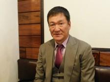 片岡篤史・新ヘッドコーチに聞く、タイガース「金本改革」の進捗状況