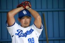 打者心理でみる「松坂大輔がよみがえる唯一の方法」を名コーチが説く