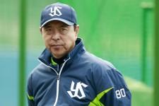 ヤクルト小川監督が「村田修一の獲得を見送ったわけ」を論理的に話す