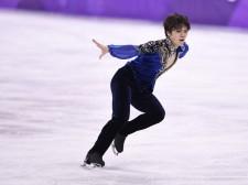 日本フィギュア、羽生欠場のなか「来季の世界選手権」3枠獲得なるか