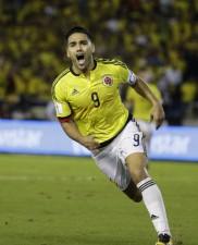 現地コロンビア番記者がW杯を分析。「今回は日本に楽勝はできない」
