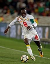セネガル番記者が断言「アフリカでも規律あるぞ。2−1で日本に勝つ」