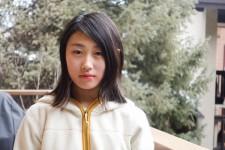 女子スノボの美しき10代ニューヒロインたちは、北京のメダルに照準