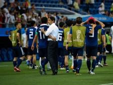 福田正博が提言!「次のW杯に向けて日本が実施すべき強化策」