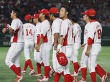 大谷翔平の兄も奮闘。都市対抗で大敗もトヨタ自動車東日本が一歩前へ
