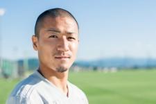 東京五輪世代の前田大然は、森保監督の特殊戦術の理解に自信あり